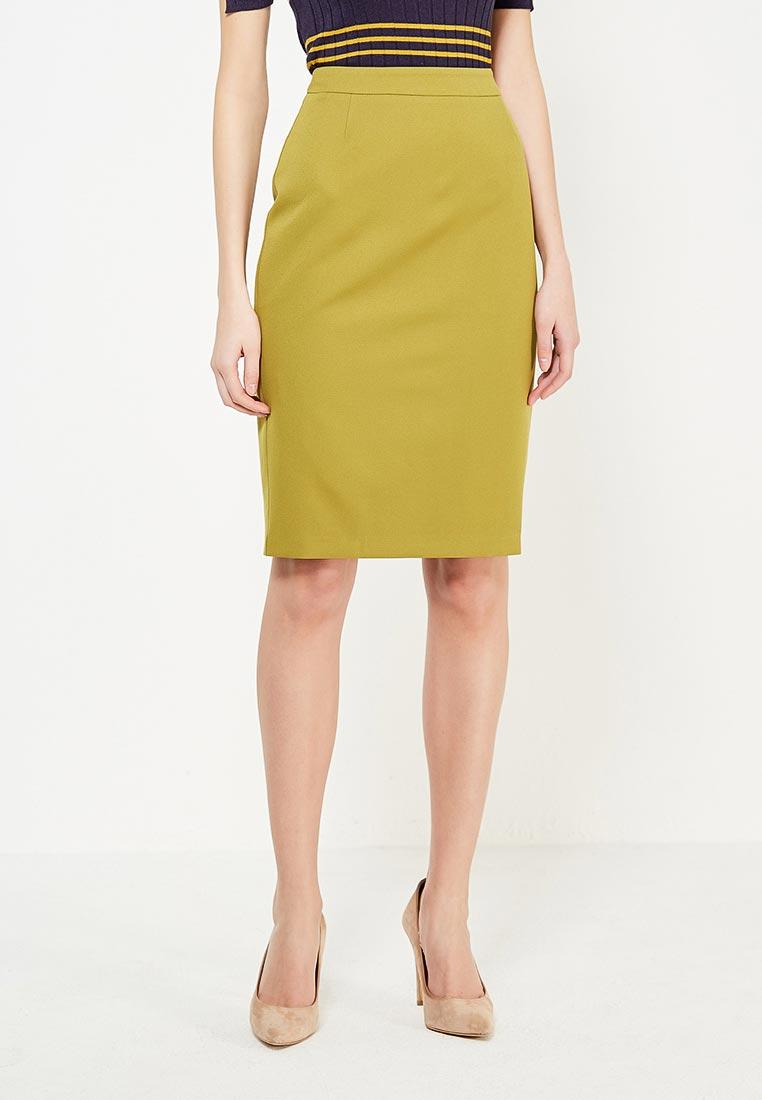 Прямая юбка Vittoria Vicci 1709-3269