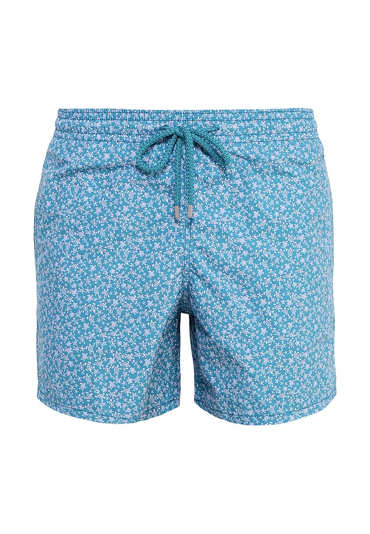 Мужские шорты для плавания Vilebrequin MOO7030E/356
