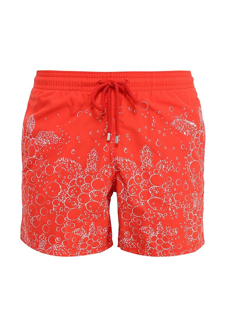 Мужские шорты для плавания Vilebrequin MOO7031E/201