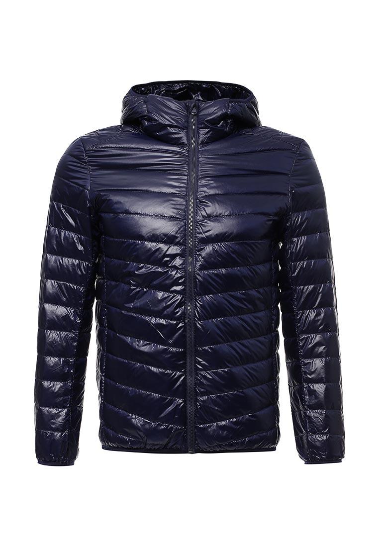 Куртка Vitario VMC-AW-20014