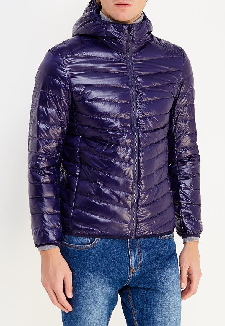 Утепленная куртка Vitario VMC-AW-20014