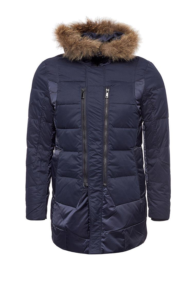 Куртка Vitario VMC-AW-20043