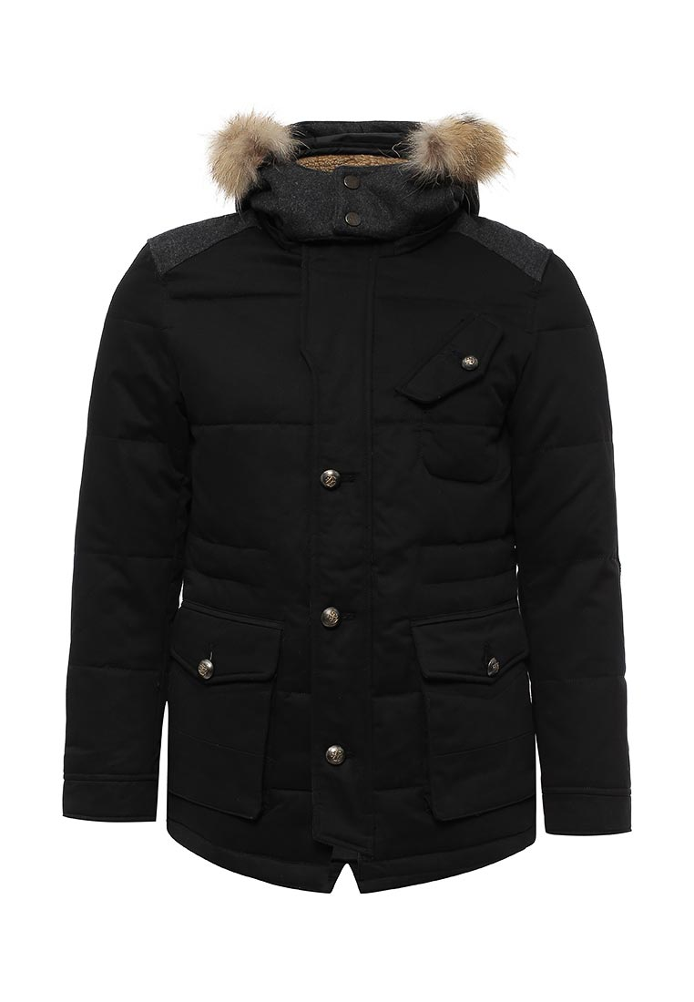Куртка Vitario VMC-AW-20048