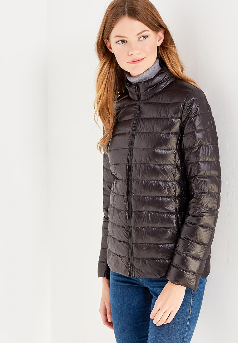 Утепленная куртка Vitario VWC-AW-10010