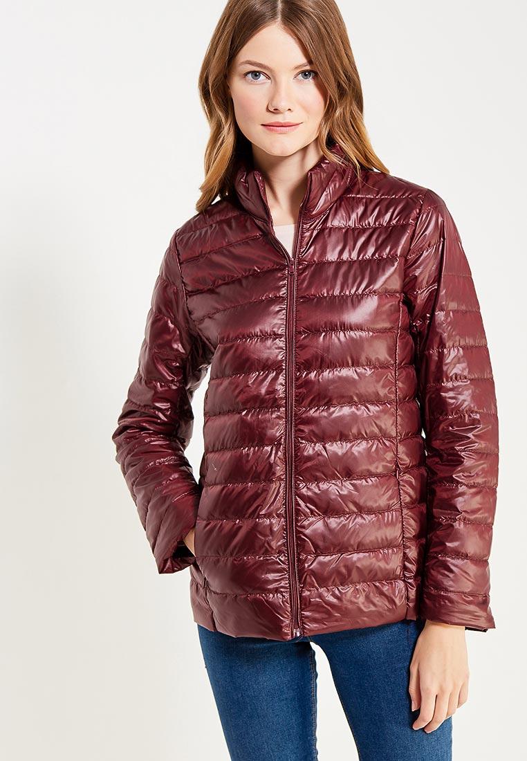 Куртка Vitario VWC-AW-10013