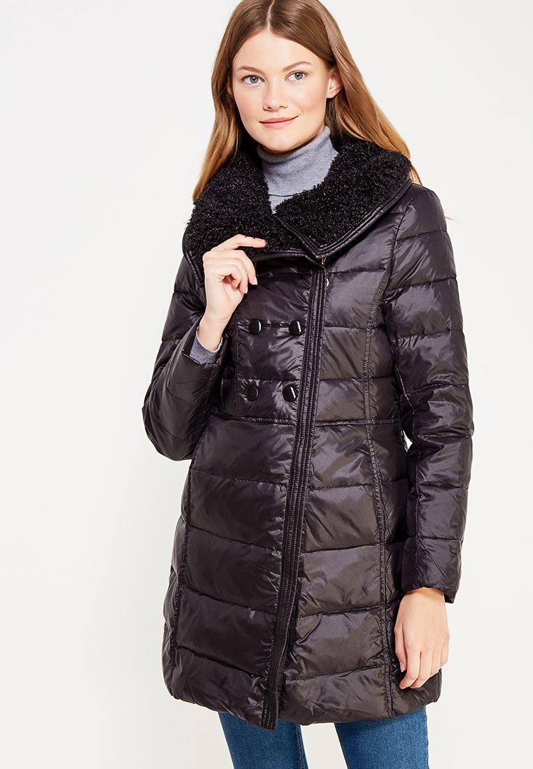 Куртка Vitario VWC-AW-10052