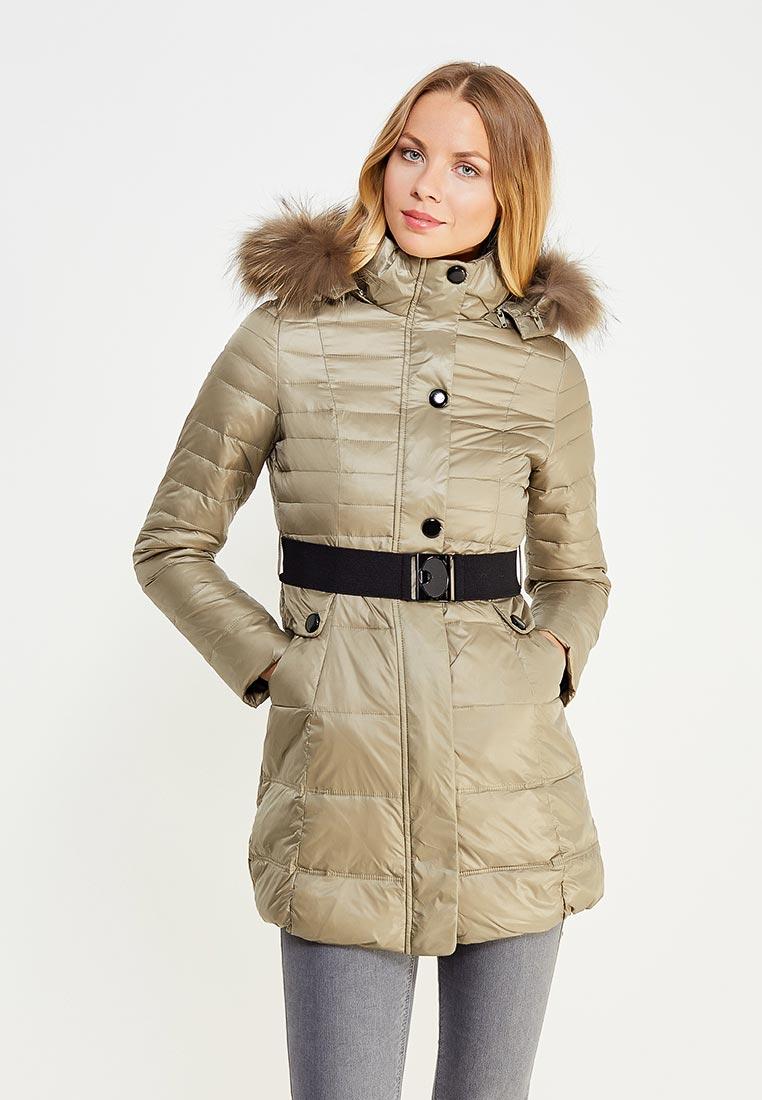 Куртка Vitario VWC-AW-10053