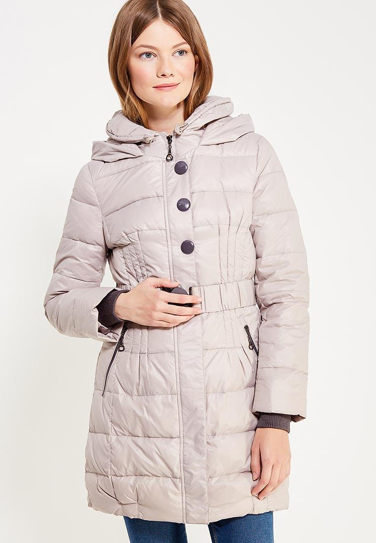 Куртка Vitario VWC-AW-10054