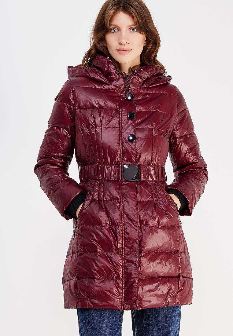 Куртка Vitario VWC-AW-10055