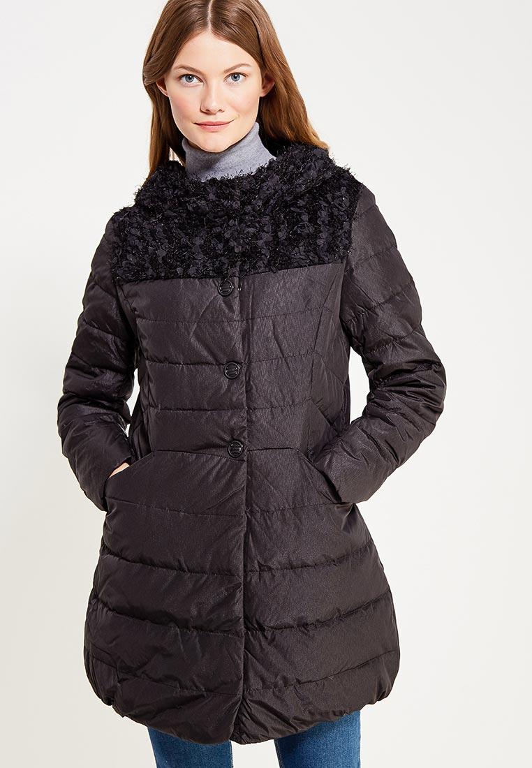 Куртка Vitario VWC-AW-10060