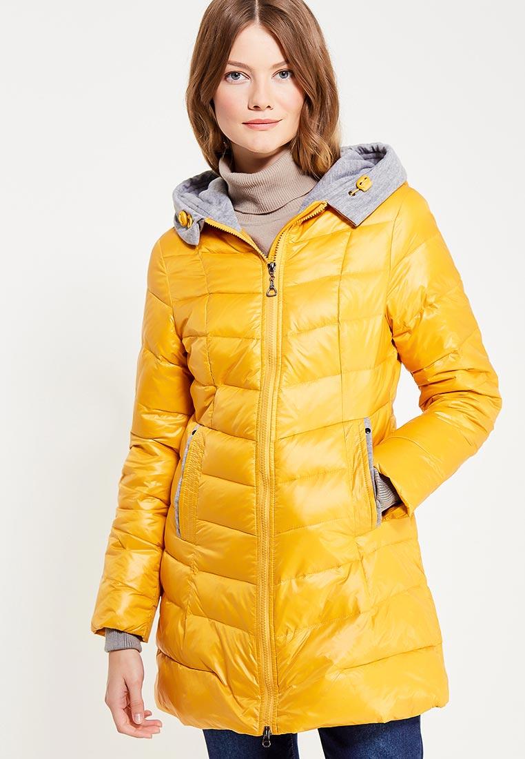 Куртка Vitario VWC-AW-10062
