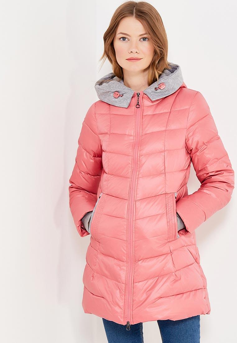 Куртка Vitario VWC-AW-10063
