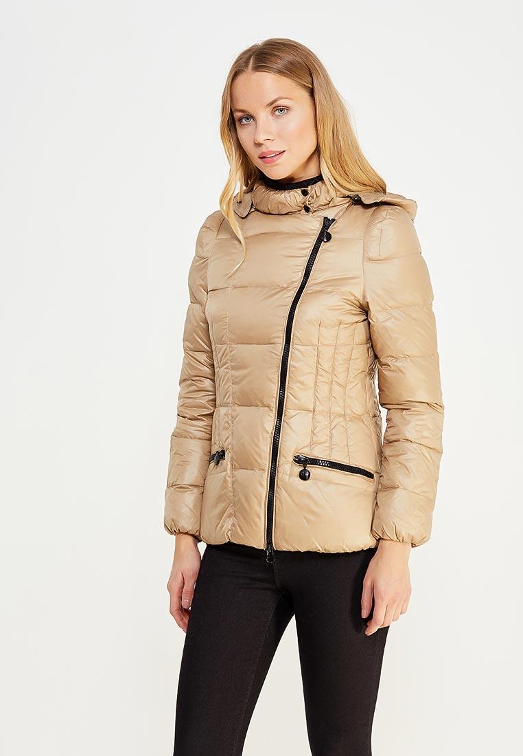 Куртка Vitario VWC-AW-10065