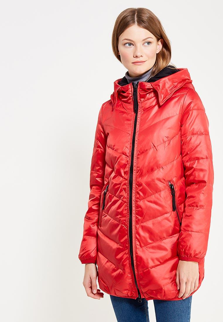 Куртка Vitario VWC-AW-10066