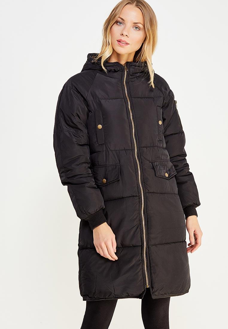 Куртка Vitario VWC-AW-10067