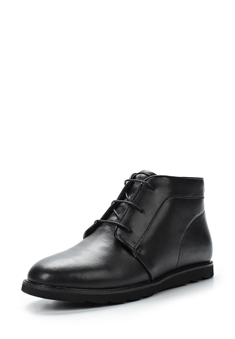 Ботинки для мальчиков Vitacci (Витачи) 130042