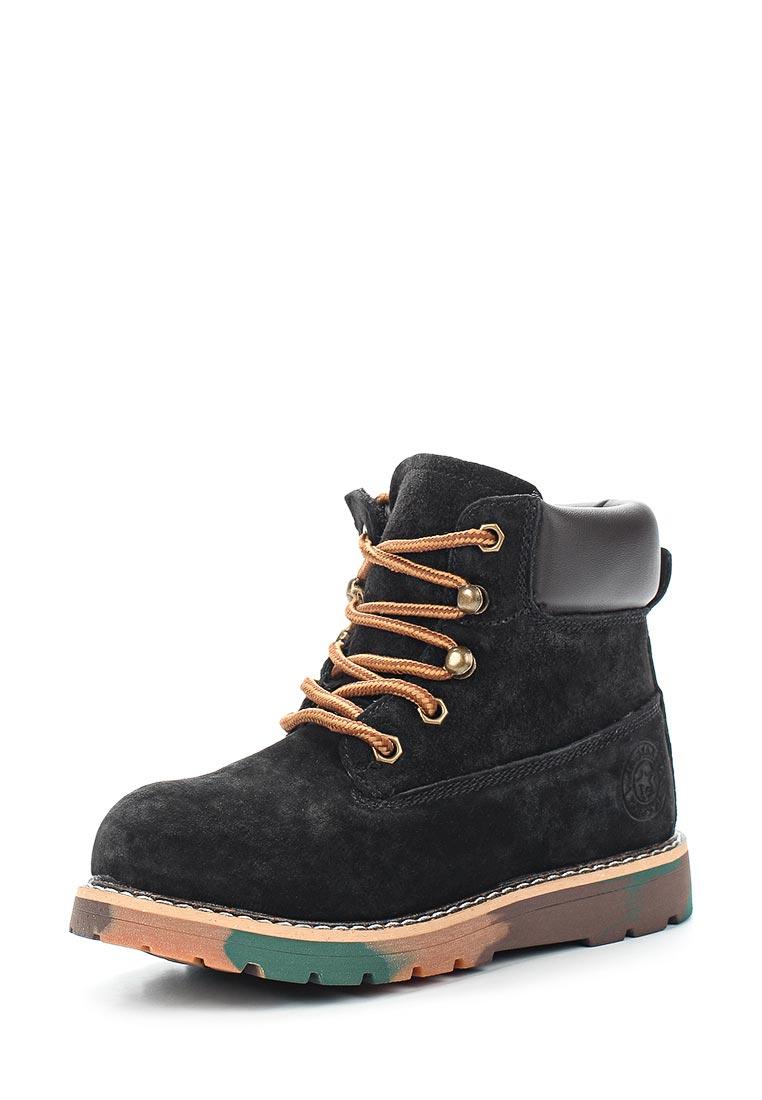 Ботинки для мальчиков Vitacci (Витачи) 230079