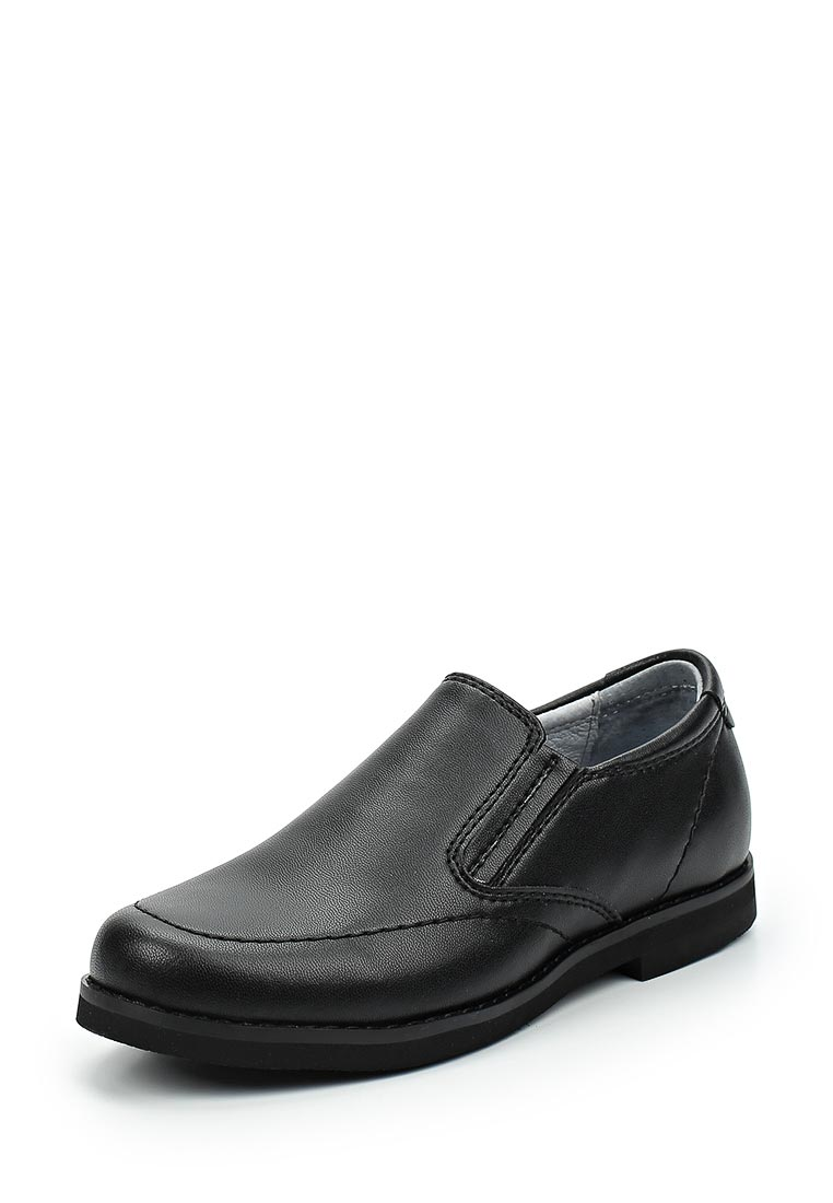 Туфли Vitacci (Витачи) 280001