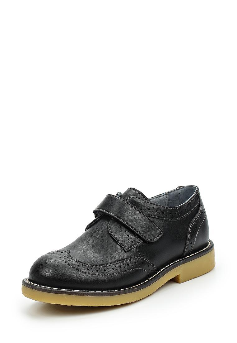 Туфли Vitacci (Витачи) 280014