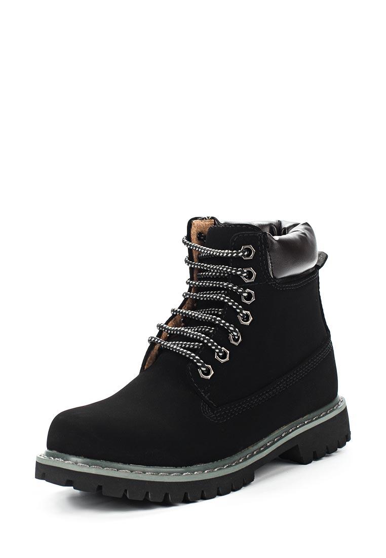 Ботинки для мальчиков Vitacci (Витачи) 920001088
