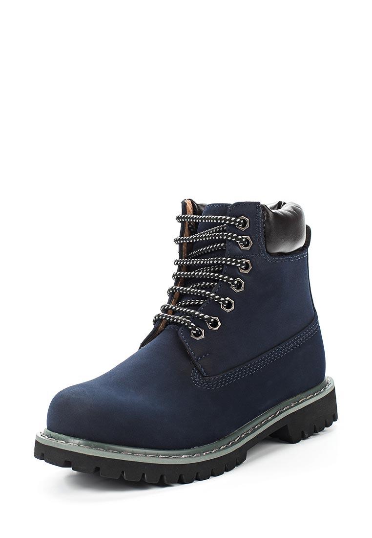 Ботинки для мальчиков Vitacci (Витачи) 920001090