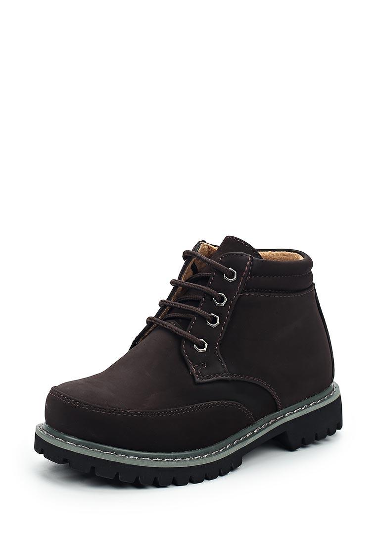 Ботинки для мальчиков Vitacci (Витачи) 920001096