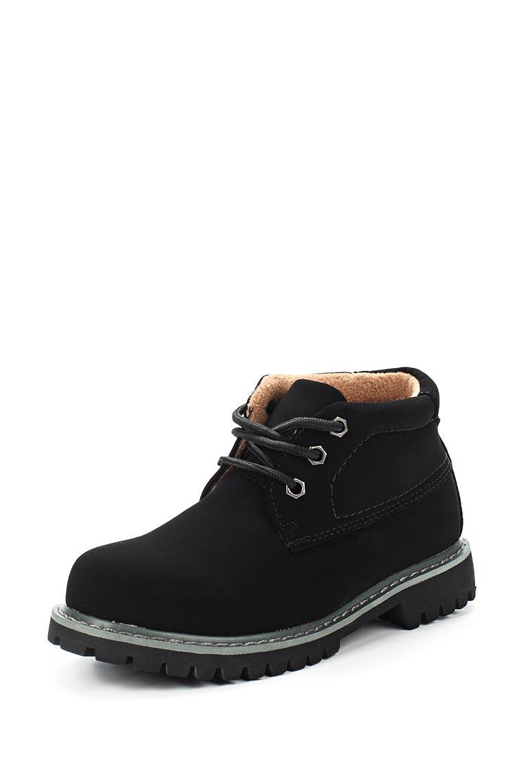 Ботинки для мальчиков Vitacci (Витачи) 920001100