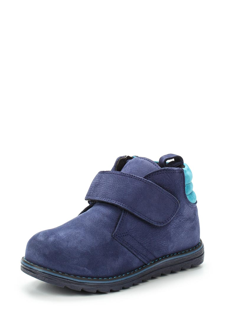 Ботинки для мальчиков Vitacci (Витачи) 920010031