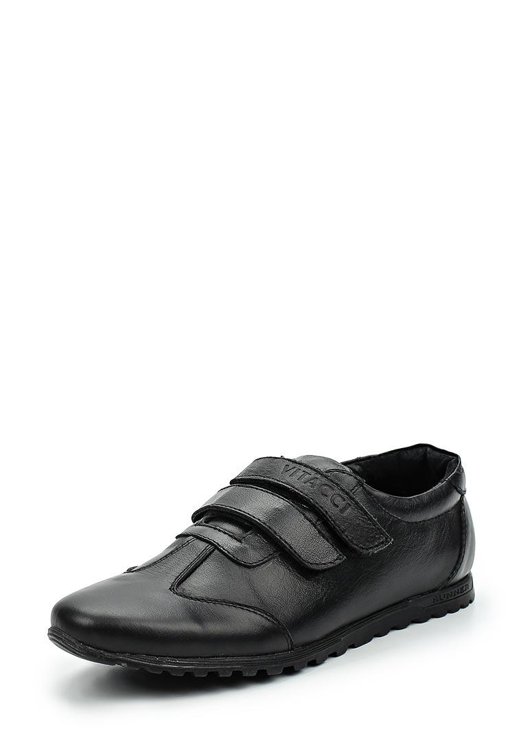 Туфли Vitacci (Витачи) 930000001