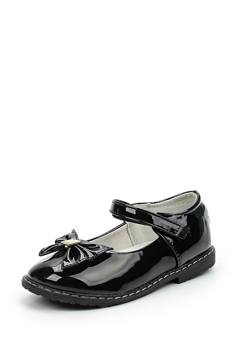 Туфли Vitacci (Витачи) 150020
