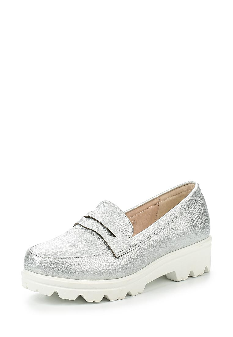 Туфли Vitacci (Витачи) 23042-12