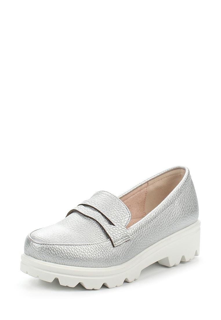 Туфли Vitacci (Витачи) 23042