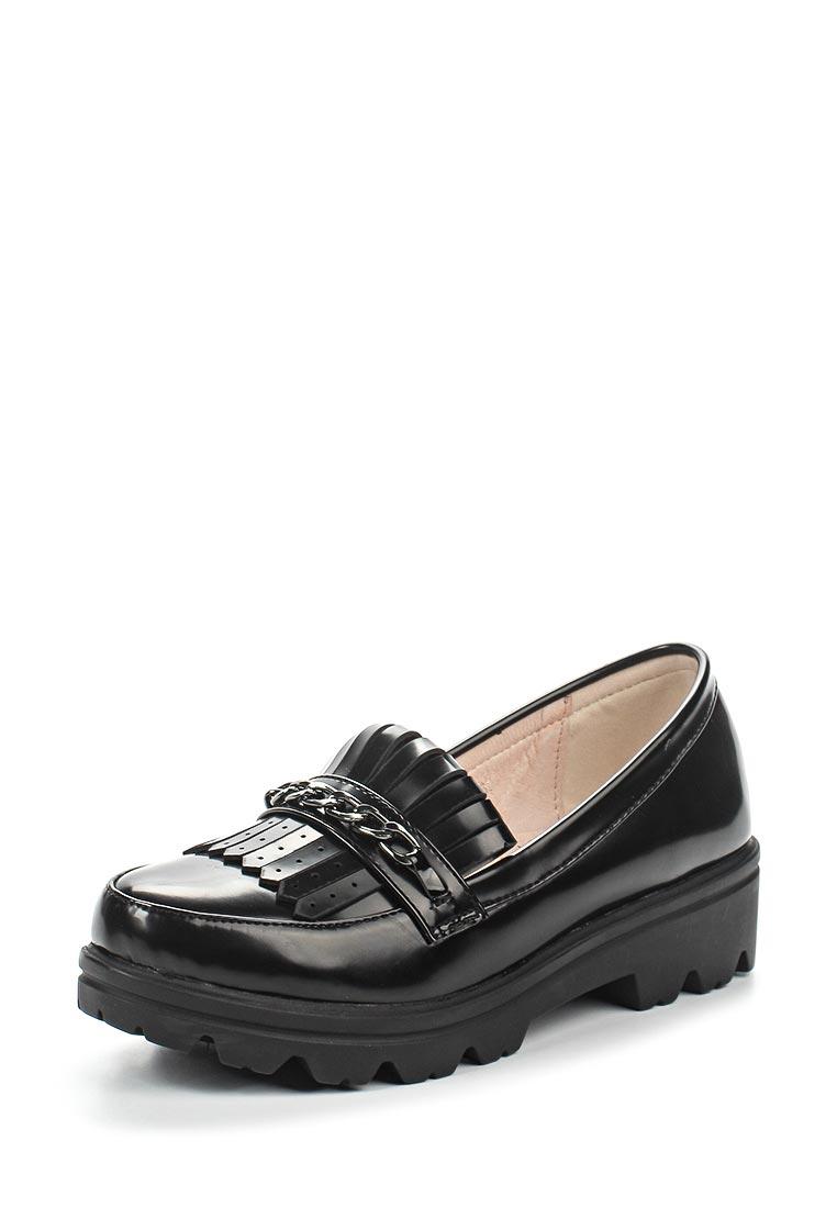 Туфли Vitacci (Витачи) 23046