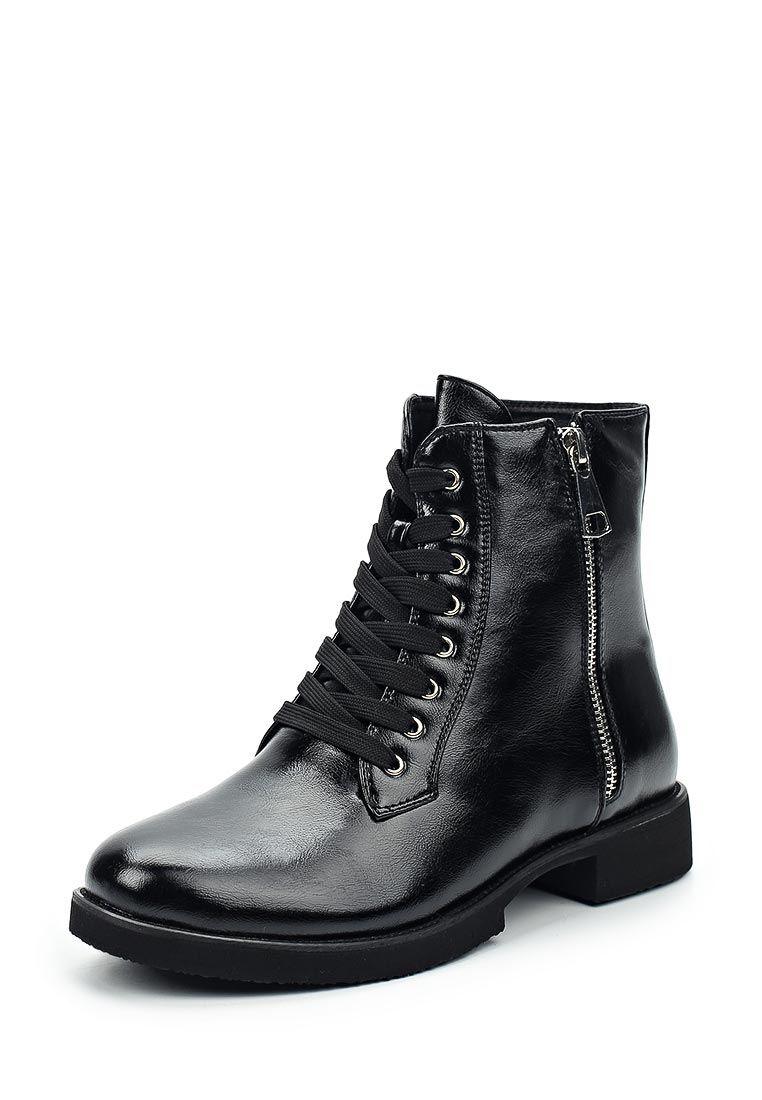 Ботинки для девочек Vitacci (Витачи) 110007