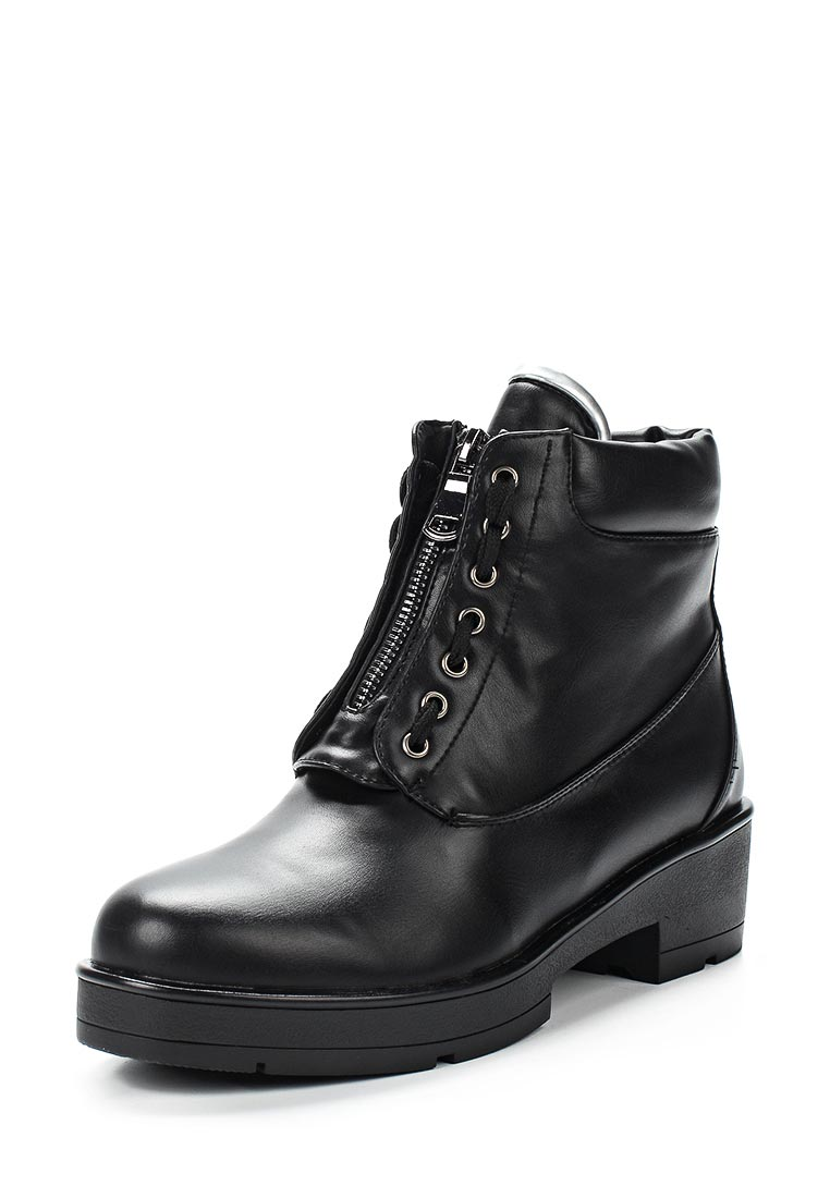 Ботинки для девочек Vitacci (Витачи) 110030