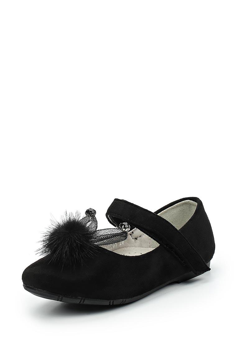 Туфли Vitacci (Витачи) 150008