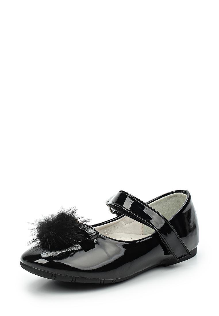 Туфли Vitacci (Витачи) 150012