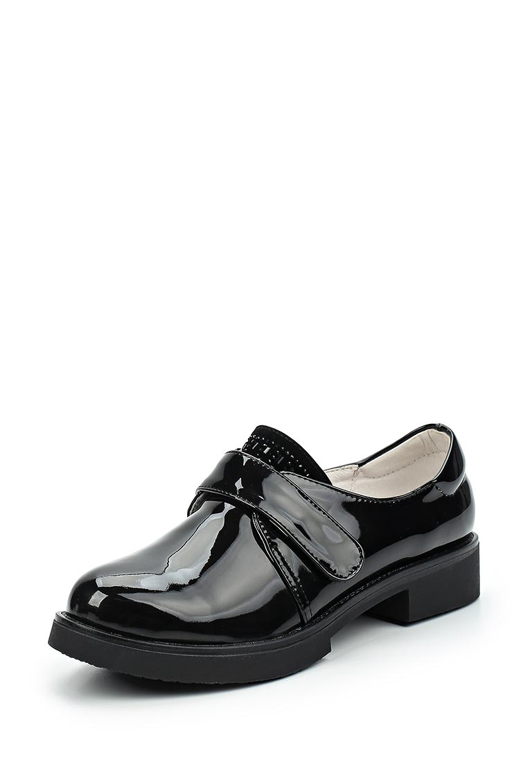 Туфли Vitacci (Витачи) 160008