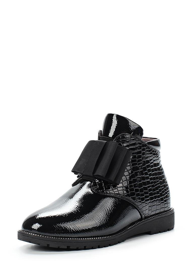 Ботинки для девочек Vitacci (Витачи) 170049