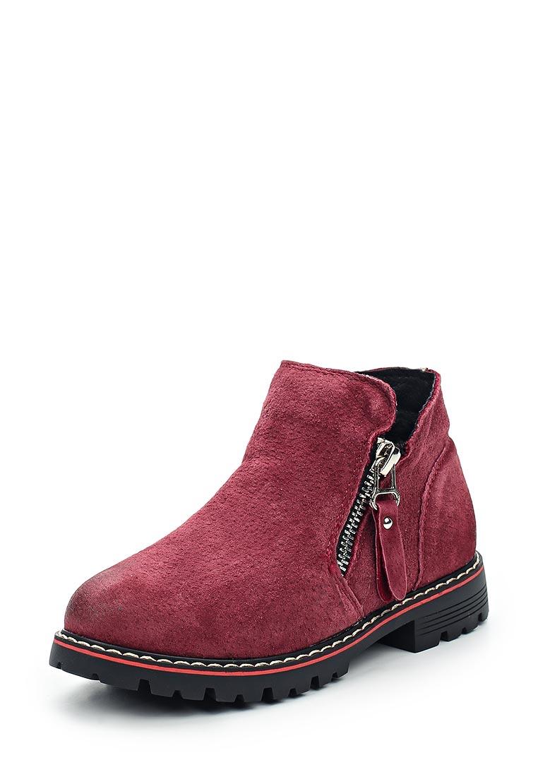 Ботинки для девочек Vitacci (Витачи) 230069