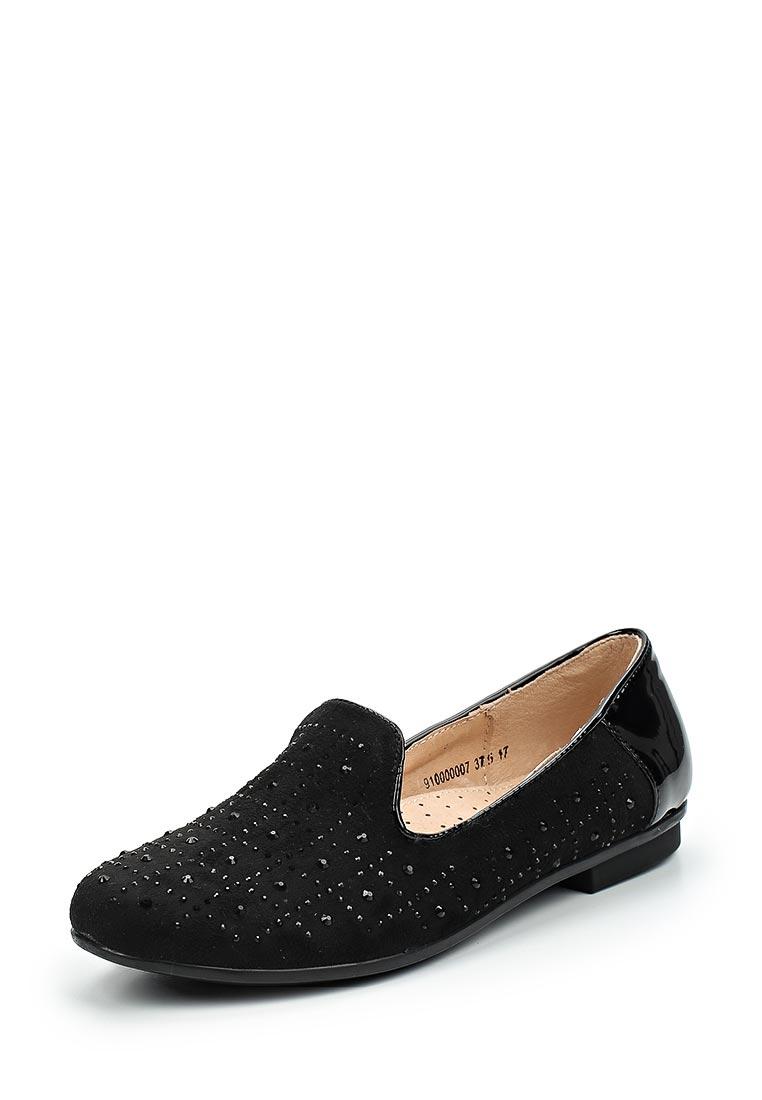 Туфли Vitacci (Витачи) 910000007