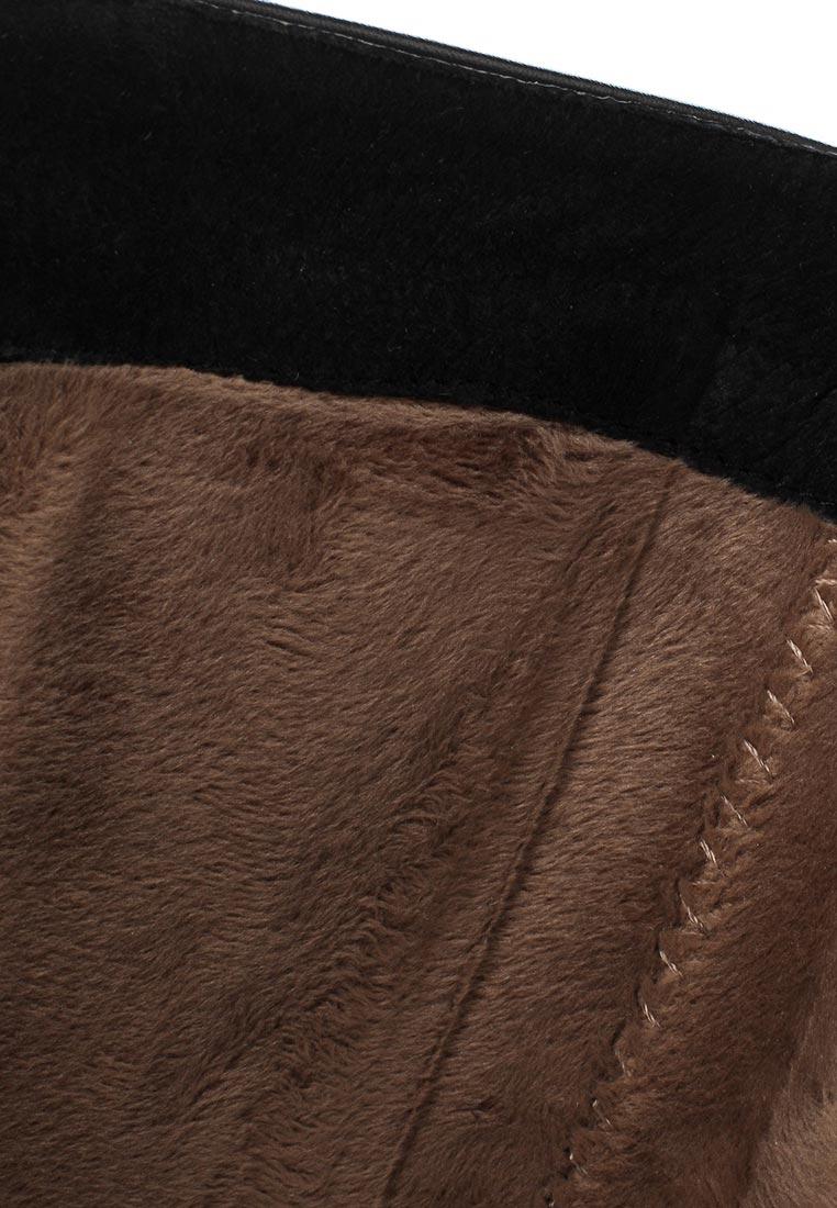 Сапоги Vitacci (Витачи) 910000068: изображение 5