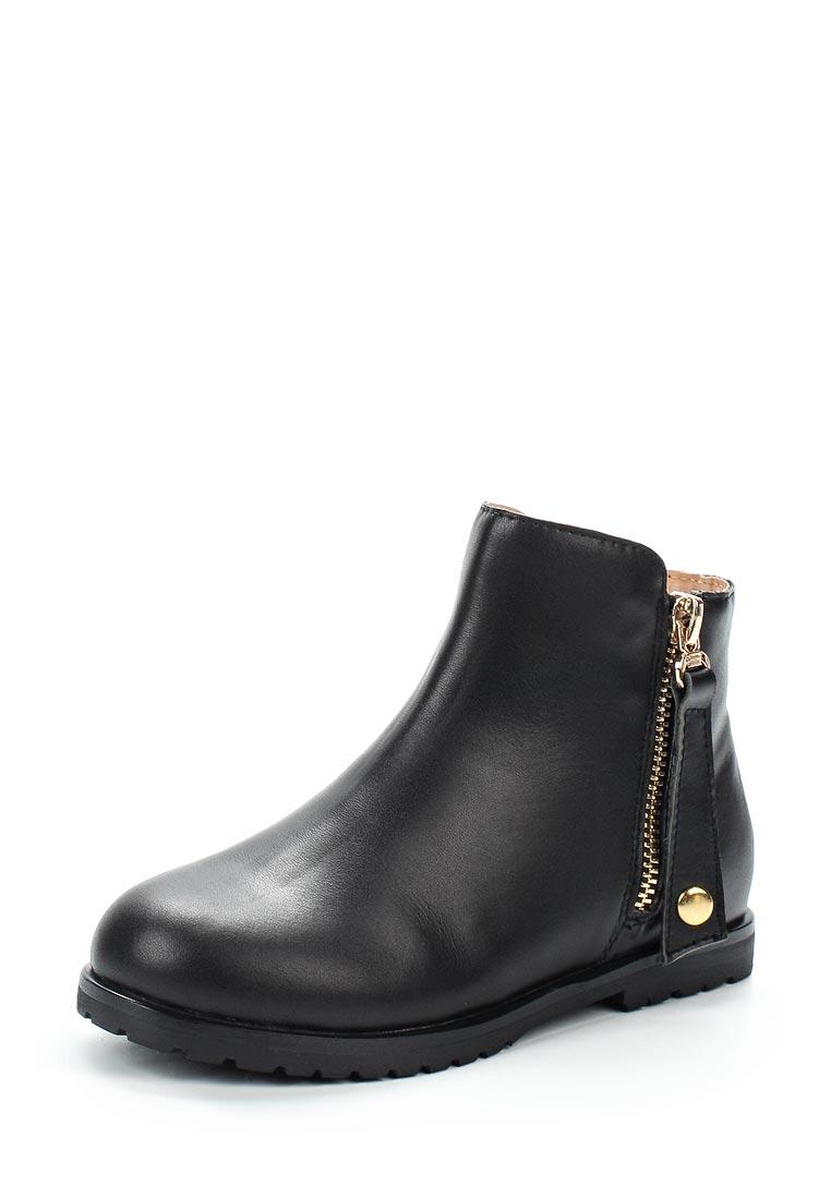 Ботинки для девочек Vitacci (Витачи) 190038