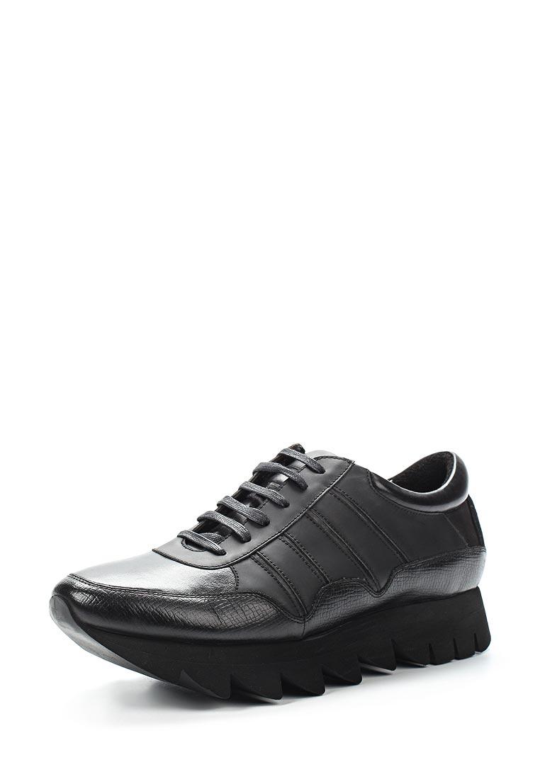 Мужские кроссовки Vitacci (Витачи) M25448