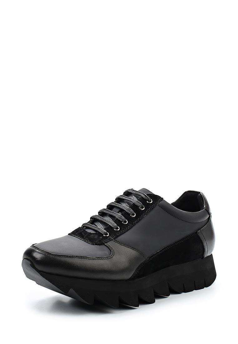 Мужские кроссовки Vitacci (Витачи) M25449