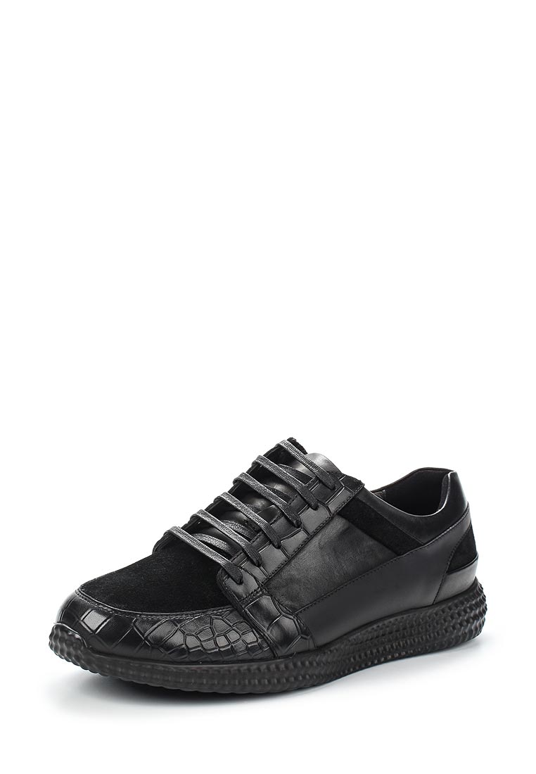 Мужские кроссовки Vitacci (Витачи) M25463