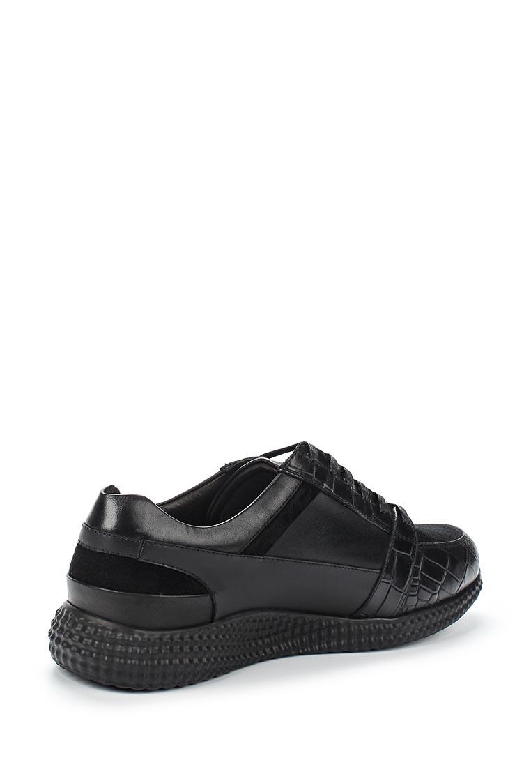 Мужские кроссовки Vitacci (Витачи) M25463: изображение 2