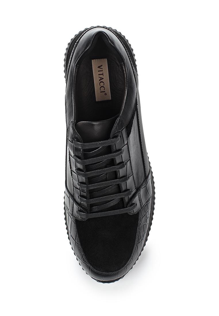 Мужские кроссовки Vitacci (Витачи) M25463: изображение 4