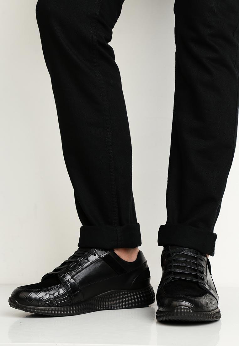 Мужские кроссовки Vitacci (Витачи) M25463: изображение 5