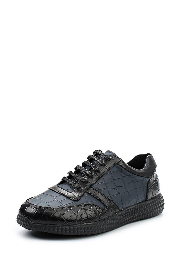 Мужские кроссовки Vitacci (Витачи) M25467